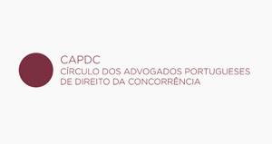 CIRCULO DOS ADVOGADOS PORTUGUESES DE DIREITO DA CONCORRENCIA