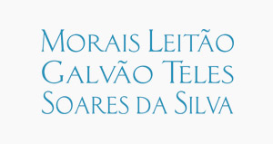 Morais Leitão, Galvão Teles, Soares da Silva & Associados